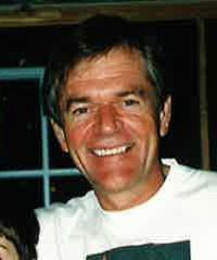 Larry Campbell  2020 avis de deces  NecroCanada