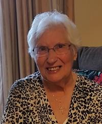 Madeline Mary DiBartolomeo Desilets  March 13 1933  December 21 2020 (age 87) avis de deces  NecroCanada