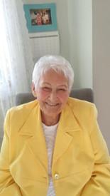 Madeline Mary McGuire  August 22 1928  December 20 2020 (age 92) avis de deces  NecroCanada
