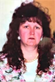 Mary Lou Bell  July 24 1954  December 20 2020 (age 66) avis de deces  NecroCanada