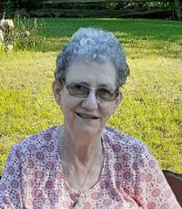 Mary Rose Elise Gervais Bedard  Tuesday December 22nd 2020 avis de deces  NecroCanada