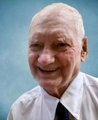 Michael Charles Mallon  3 octobre 1937