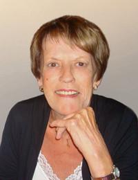 Mme Ginette Tremblay MARTEL  Décédée le 19 décembre 2020
