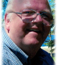Peter Skok  Friday December 18th 2020 avis de deces  NecroCanada