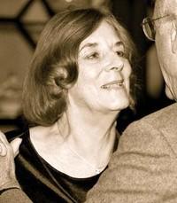 Beryl Hutchinson Rafuse  Saturday December 19th 2020 avis de deces  NecroCanada