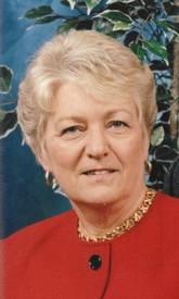 Carmelita Marie MacFarlane  19472020 avis de deces  NecroCanada