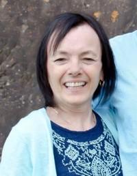 Carolyn Marie Arseneau Danells  November 15 1958  December 23 2020 (age 62) avis de deces  NecroCanada