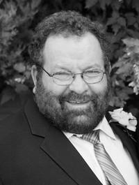 Denis Leger  2020 avis de deces  NecroCanada