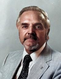 Donald J Whitfield  June 11 1931  December 22 2020 (age 89) avis de deces  NecroCanada