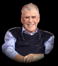 Earl George Fontaine  2020 avis de deces  NecroCanada