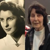Eileen Margaret Ambrosio  2020 avis de deces  NecroCanada