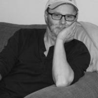 John Albert Mills  2020 avis de deces  NecroCanada