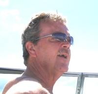 Larry D G Brady  2020 avis de deces  NecroCanada