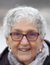 Linda Ann
