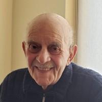 M Joseph Florent Pitz  2020 avis de deces  NecroCanada