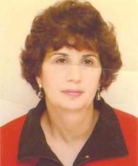 Marie Khalife nee Nassif avis de deces  NecroCanada