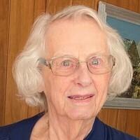 Marjorie Marge Elizabeth McEachern  October 06 1937  December 21 2020 avis de deces  NecroCanada