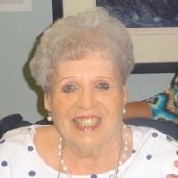 Mme Denyse Nee Ouellet Labonte  2020 avis de deces  NecroCanada