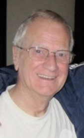 Roland William Ekstrom  February 20 1934  December 22 2020 (age 86) avis de deces  NecroCanada
