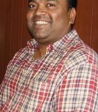 Thushyandan Sahadevan  Monday December 21st 2020 avis de deces  NecroCanada