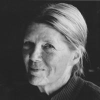 Caroline Bedell Norwood  November 10 1937  December 23 2020 avis de deces  NecroCanada