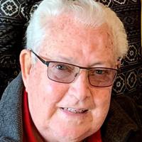 Dale Gordon Roberts  November 20 1941  December 22 2020 avis de deces  NecroCanada