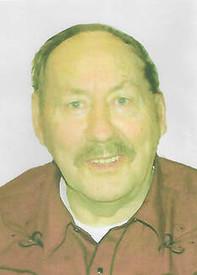 Jean-Marie Losier  (1946 – 2020) avis de deces  NecroCanada