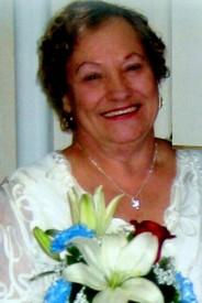 Lucie T Porteous  August 6 1942  December 21 2020 (age 78) avis de deces  NecroCanada