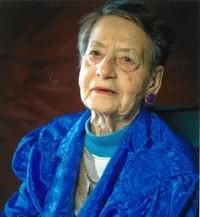 Margaret Grace Taylor Gibbs  November 25 1919  December 19 2020 (age 101) avis de deces  NecroCanada