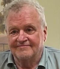 Philip McLaren  Wednesday December 23rd 2020 avis de deces  NecroCanada