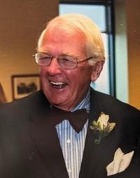 Richard Jeffrey Flinn  2020 avis de deces  NecroCanada