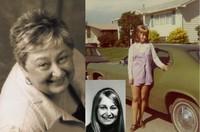 Valerie Selene Gower  December 15th 2020 avis de deces  NecroCanada