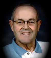 Vernon W Bob Pope  Tuesday December 22nd 2020 avis de deces  NecroCanada