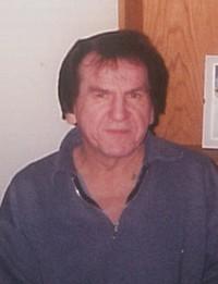 Gary Swain  December 24 2020 avis de deces  NecroCanada