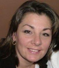Suzanne Duguay  Saturday December 19th 2020 avis de deces  NecroCanada