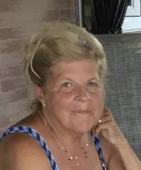 Murielle Dubuc  2020 avis de deces  NecroCanada