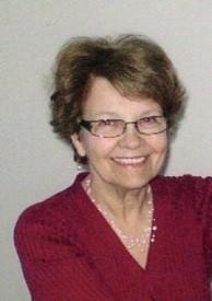 Carolyn Enid Demmings  19412020 avis de deces  NecroCanada