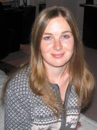 Claire Faver  2020 avis de deces  NecroCanada
