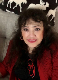 Margaret Helen Norton  2020 avis de deces  NecroCanada