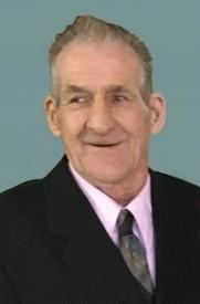 Marvin P Anderson  19462020 avis de deces  NecroCanada