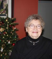 Norma Evelyn Malgi Graham  Tuesday December 22nd 2020 avis de deces  NecroCanada