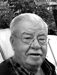 Parent Alphonse  1924  2020 avis de deces  NecroCanada