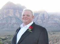 Paul Richard Fendley  2020 avis de deces  NecroCanada