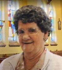 Rebecca Lirette