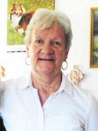 Rodena Frances MacLean O'Handley  August 26 1950  December 26 2020 (age 70) avis de deces  NecroCanada
