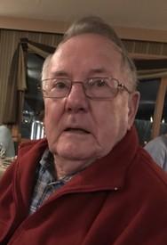 Rudy Lewkoski  March 30 1939  December 20 2020 (age 81) avis de deces  NecroCanada