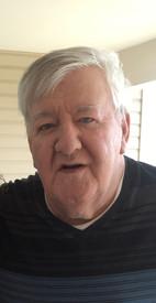 Thomas William Burke  November 28 1941  December 24 2020 (age 79) avis de deces  NecroCanada