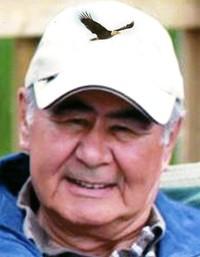 Allan Jimmy  January 25 1943  December 23 2020 (age 77) avis de deces  NecroCanada