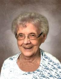 Anne-Marie Drolet nee Joly  2020 avis de deces  NecroCanada