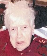 Armande Jeannine Brunette  1929  2020 avis de deces  NecroCanada